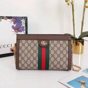 Gucci Ophidia Bags GG351012